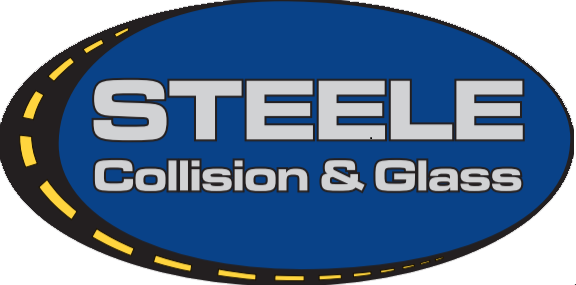 Steele Collision Inc.